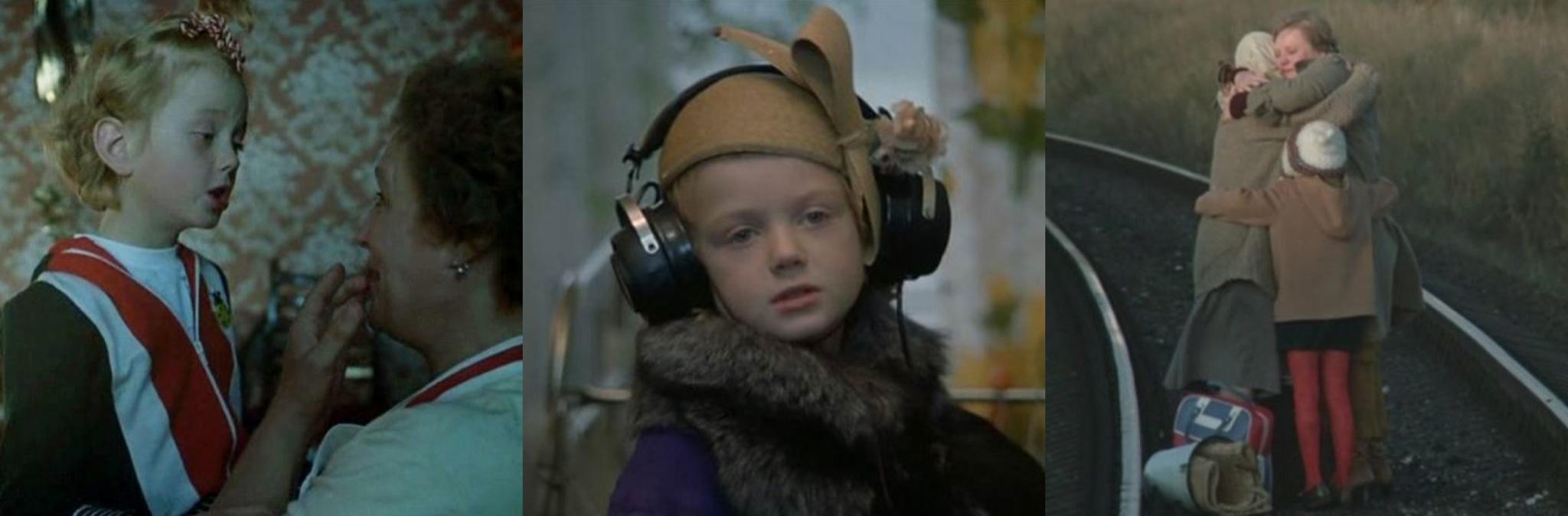 KinobuffMy Top 5 Performances by Children in RussianCinemaPost navigationSponsorRecent PostsCategoriesArchivesFollow Blog via EmailMy TwitterMeta